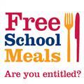 Béilte Saora/Free School Meals