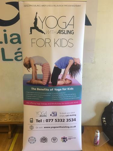 Nuachtlitir Yoga 2.jpg