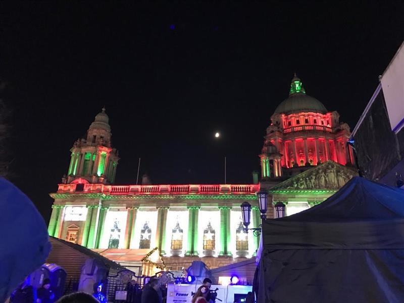 City hall 6.jpg