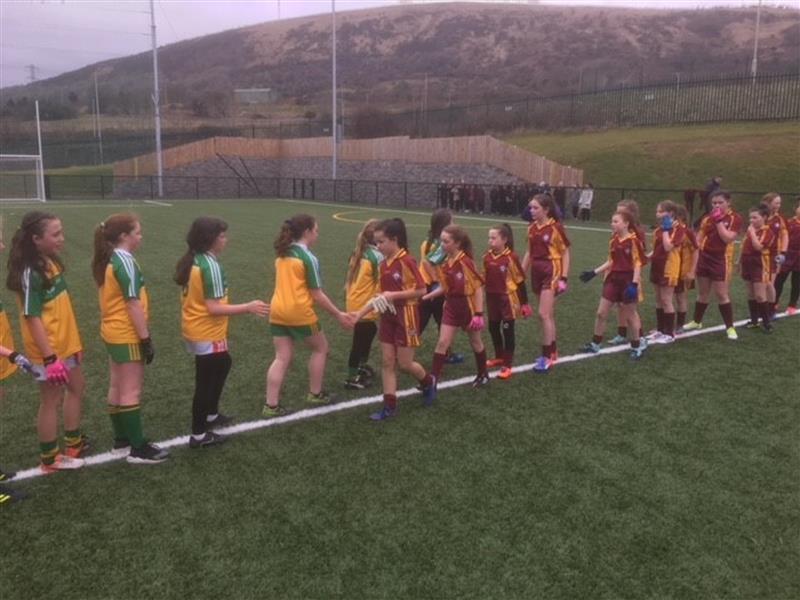 Girls Gaelic 1.jpg