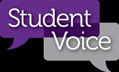 Comhairle na nDaltaí. Student Council.