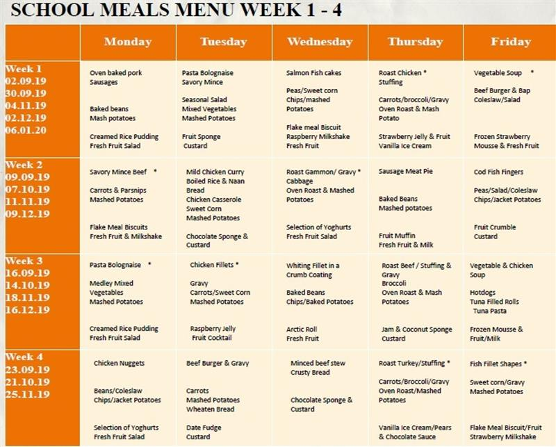 Menu week 1-4 2019 mf.jpg