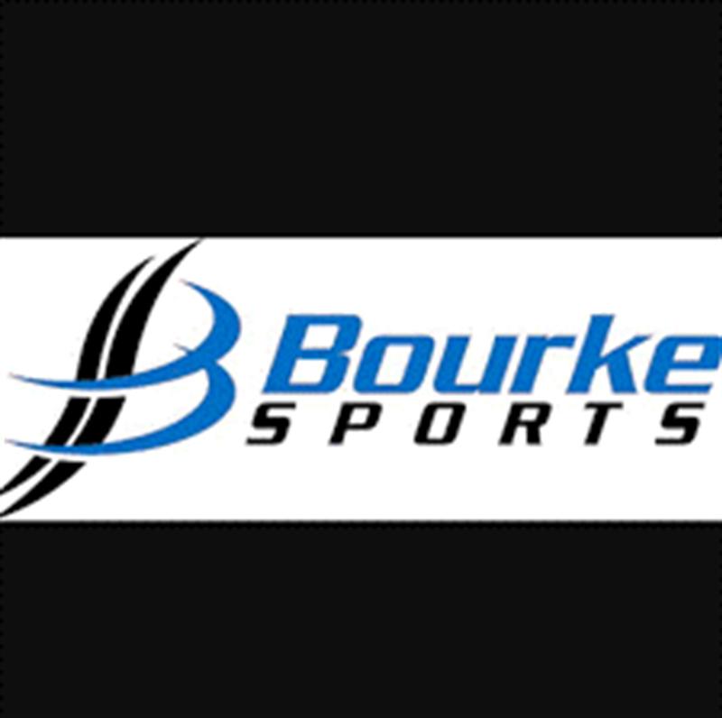 Bourke Logo.png