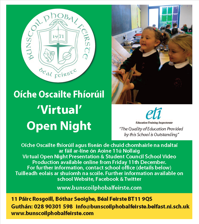 Capture Oíche Oscailte Open Night 2021.PNG