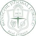 Bunscoil Phobal Feirste
